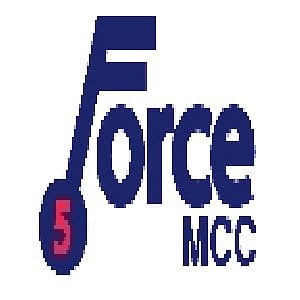 Profile picture for Force 5 MCC