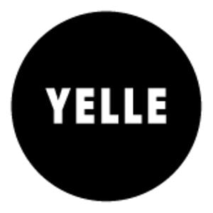 Profile picture for YELLE
