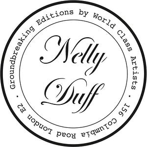 Profile picture for Nelly Duff