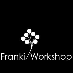Profile picture for Frankiworkshop
