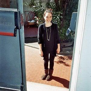 Profile picture for Laura K. Inserra (moodlki.com)