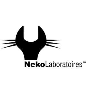 Profile picture for NekoLaboratoires