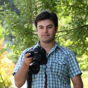 Profile picture for Angelo Silva