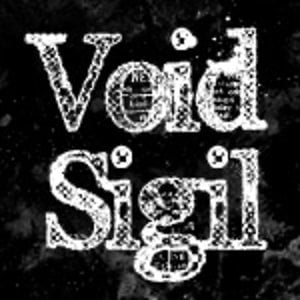 Profile picture for Void Sigil