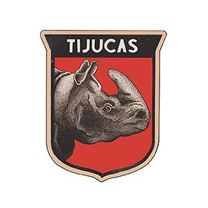 Profile picture for Tijucas