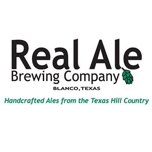 Profile picture for Real Ale Brewing Co.