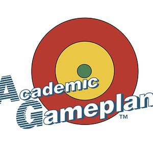 Profile picture for Academic Gameplan