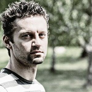 Profile picture for Dominik Jakubowski
