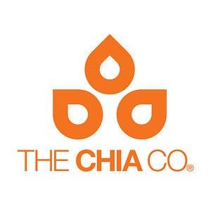 Profile picture for The Chia Co