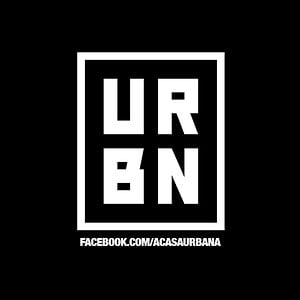 Profile picture for Casa Urbana