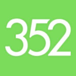 Profile picture for 352
