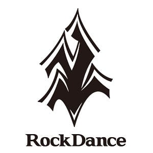 Profile picture for RockDance