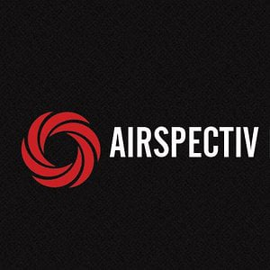 Profile picture for Airspectiv Media