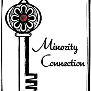 Profile picture for MINORITY CONNECTION
