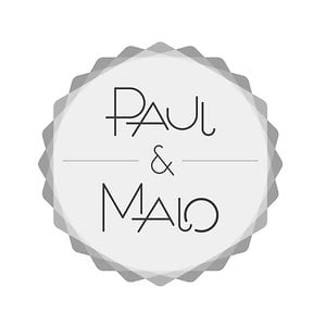 Profile picture for Paul et Malo