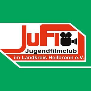 Profile picture for JuFi Heilbronn eV