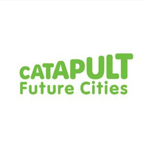 Profile picture for Future Cities Catapult