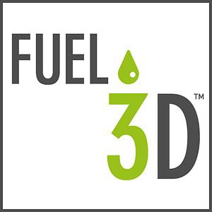 Profile picture for Fuel 3D