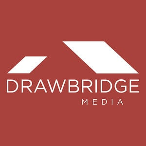 Profile picture for Drawbridge Media