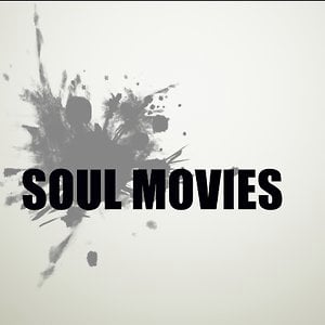 Profile picture for Soul Movies
