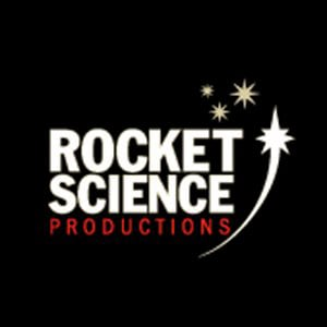 Profile picture for Rocket Science