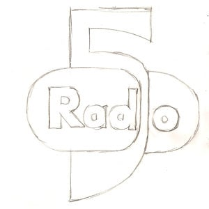 Profile picture for Radio 5