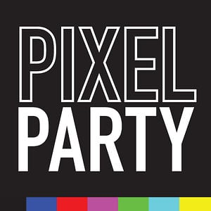 Profile picture for Pixel Party
