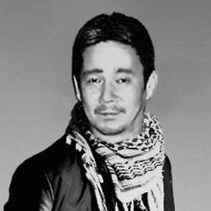 Profile picture for hisashi saikachi