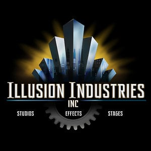 Profile picture for Illusion Industries