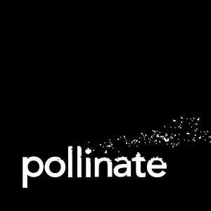 Profile picture for Pollinate