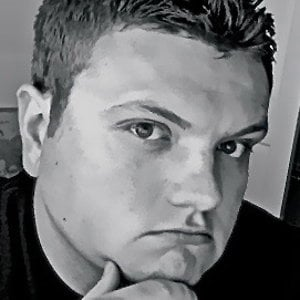 Profile picture for Matt Dahlberg
