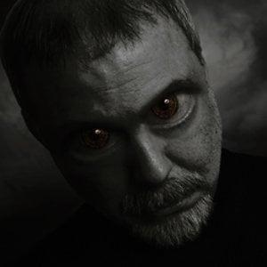 Profile picture for Crady von Pawlak