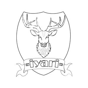 Profile picture for iyarifilms
