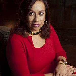 Profile picture for Tina Polite