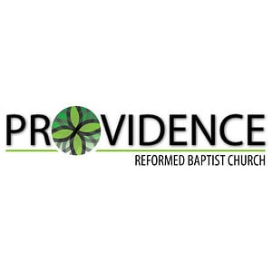 Profile picture for Providence Reformed Baptist