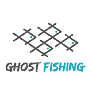 Profile picture for Ghost Fishing