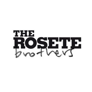 Profile picture for THE ROSETE BROTHERS