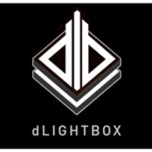 Profile picture for dLIGHTBOX