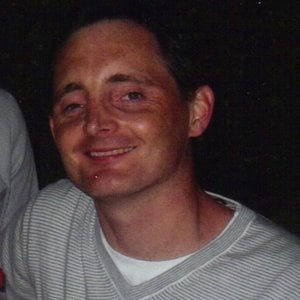 Profile picture for Carl Collins