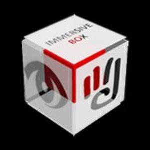 Profile picture for Immersive Box