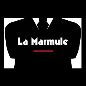Profile picture for La Marmule
