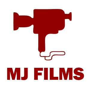 Profile picture for MJ Films