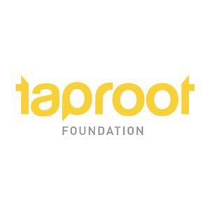 Profile picture for Taproot Foundation