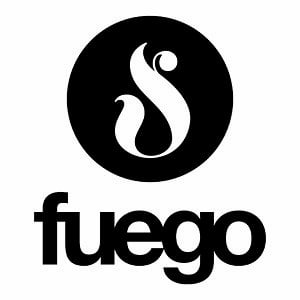 Profile picture for Fuego Digital