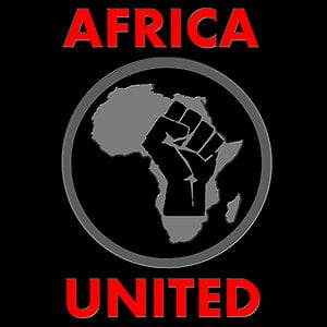 Profile picture for Unitedstates Africa