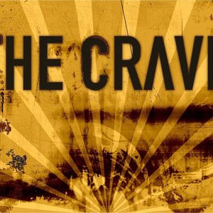 Profile picture for TheCrave