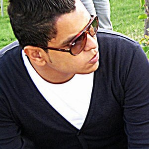 Profile picture for mohamed amin