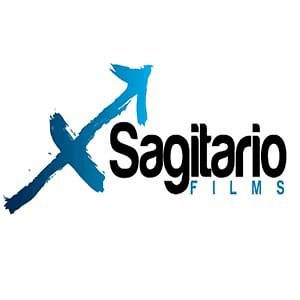 Profile picture for Reel Sagitario Films