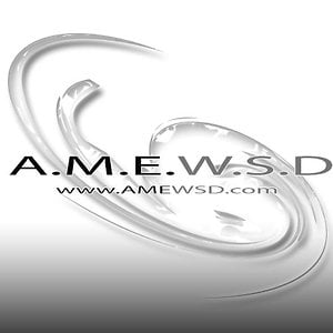 Profile picture for AMEWSD