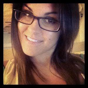 Profile picture for Alyssa Fechner